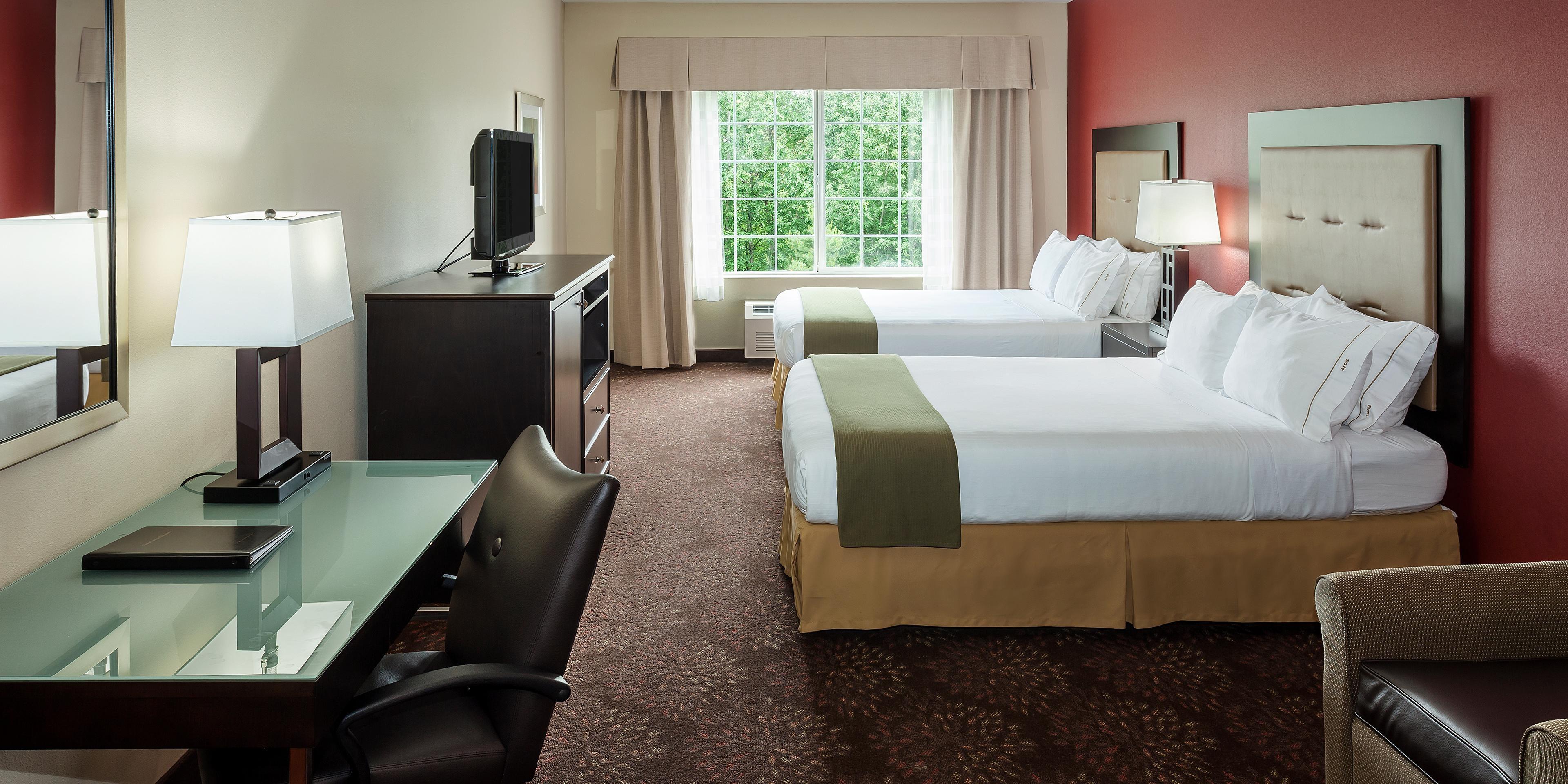Ascend Hotel Las Vegas Choice Hotels