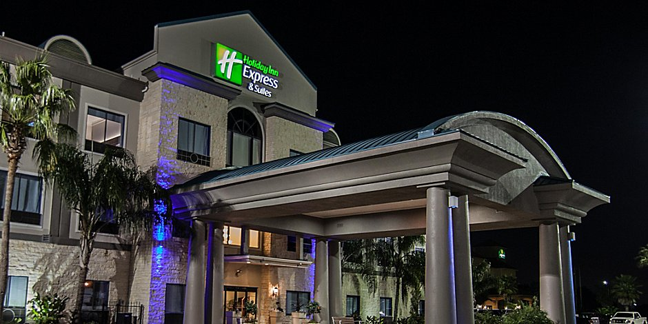 Alvin Hotels Near Houston Space Center Holiday Inn Express Suites Houston Alvin