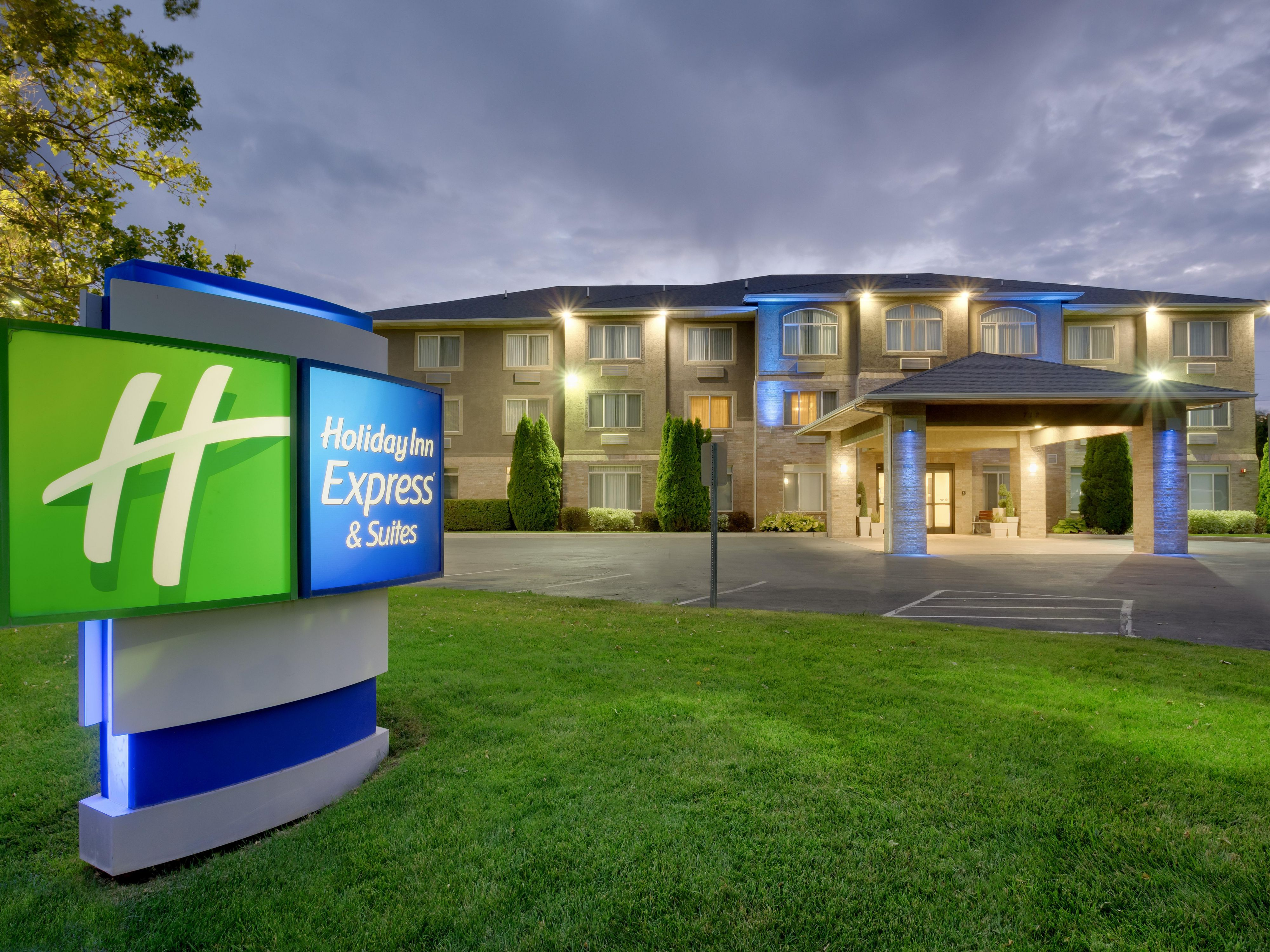 Budget Hotels In American Fork Ut Holiday Inn Express American Fork Price From Usd 122 55