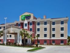 Holiday Inn Express & Suites Amite