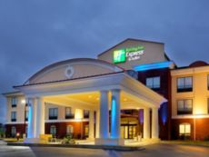 Holiday Inn Express & Suites Andalusia