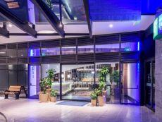 Holiday Inn Express & Suites Bogota DC