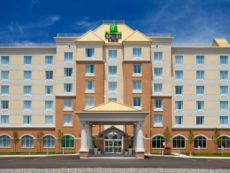 Holiday Inn Express & Suites Clarington - Bowmanville