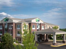 Holiday Inn Express & Suites Chanhassen