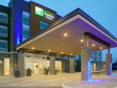 Holiday Inn Express & Suites Collingwood