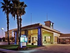 Holiday Inn Express & Suites Corning