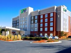 Holiday Inn Express & Suites Atlanta NE - Duluth