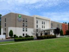 Holiday Inn Express & Suites Raleigh Durham Airport at RTP