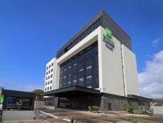 Holiday Inn Express & Suites Ensenada Centro