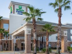 Holiday Inn Express & Suites Fleming Island