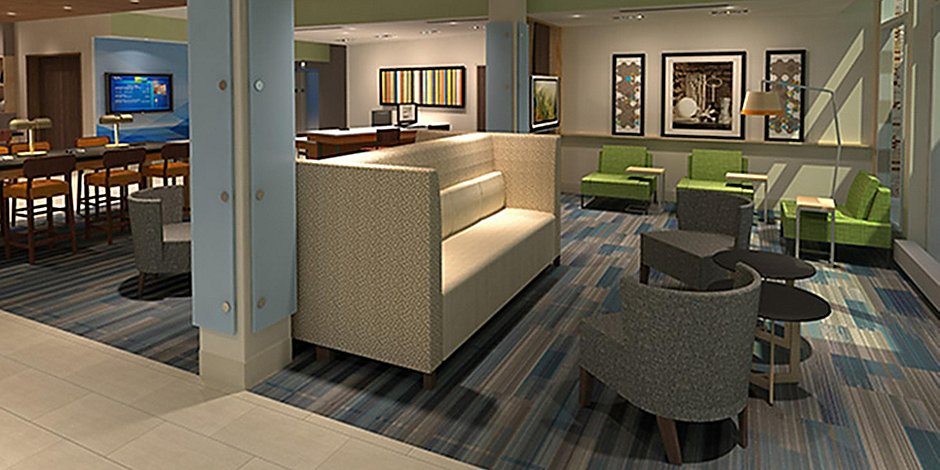 Hotel In Fort Myers Beach Florida Holiday Inn Express Suites Ft Myers Beach Sanibel Gateway