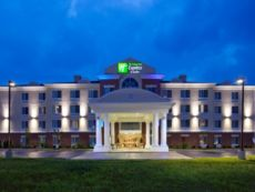 Holiday Inn Express & Suites Dayton South Franklin