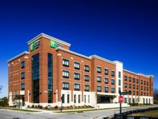 Holiday Inn Express & Suites Franklin - Berry Farms