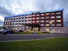 Holiday Inn Express & Suites Gatineau - Ottawa