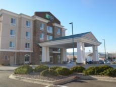 Holiday Inn Express & Suites Golden - Denver Area