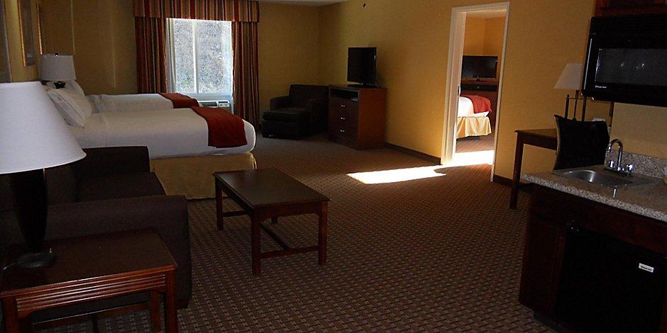 affordable hotels in hazard kentucky holiday inn express suites hazard holiday inn express suites hazard