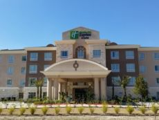 Holiday Inn Express & Suites Atascocita - Humble - Kingwood