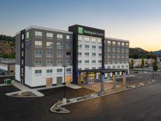 Holiday Inn Express & Suites Kelowna - East