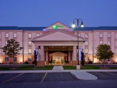 Holiday Inn Express & Suites Kincardine - Downtown