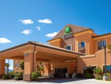 Holiday Inn Express & Suites 金曼