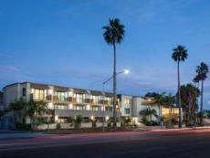 Holiday Inn Express & Suites La Jolla – Windansea Beach