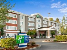 Holiday Inn Express & Suites 马里斯维尔
