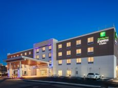 Holiday Inn Express & Suites Medford