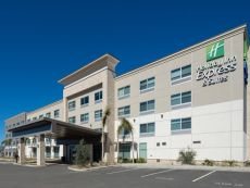 Holiday Inn Express & Suites Murrieta - Temecula