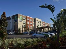 Holiday Inn Express & Suites Orlando - Lake Nona Area