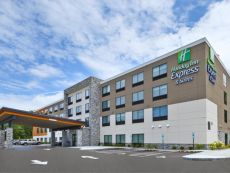Holiday Inn Express & Suites Painesville - Concord