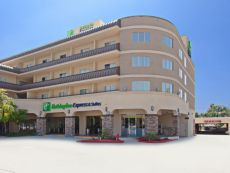 Holiday Inn Express & Suites Pasadena - Los Angeles