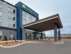 Holiday Inn Express & Suites Port Elgin