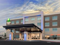Holiday Inn Express & Suites Prosser - Yakima Valley Wine