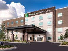 Holiday Inn Express & Suites Punta Gorda