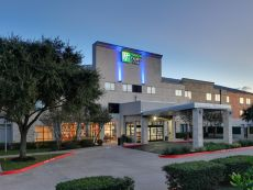 Holiday Inn Express & Suites Austin - Round Rock