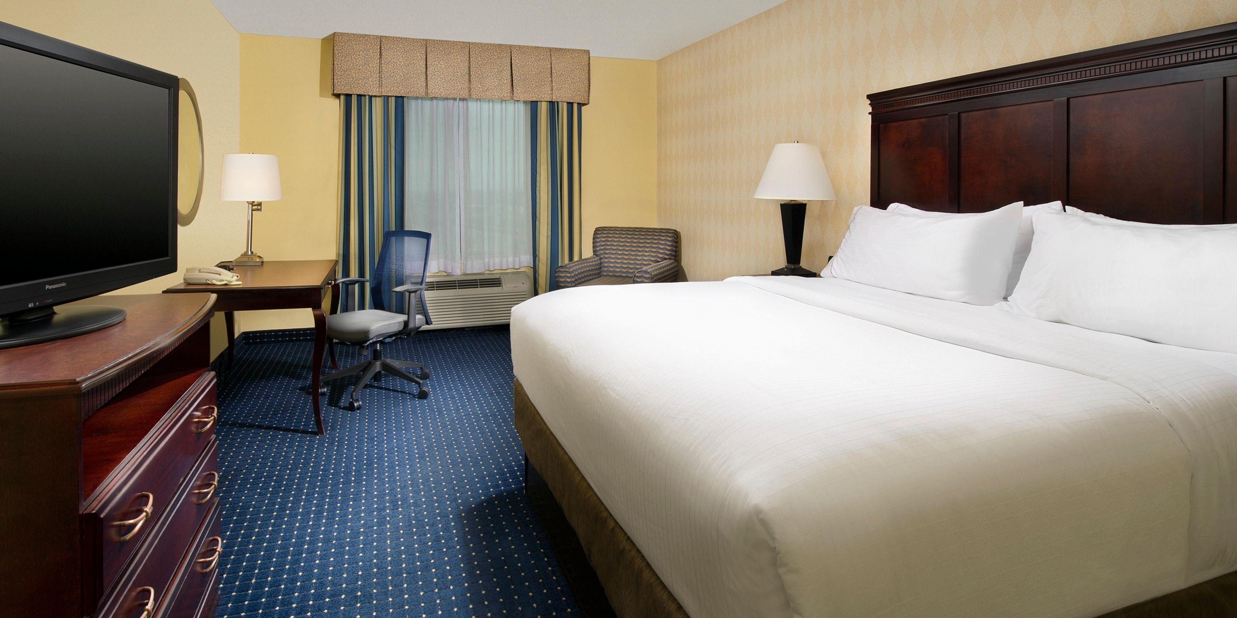 Hotels Near Seaworld San Antonio Holiday Inn Express Suites San Antonio West Seaworld