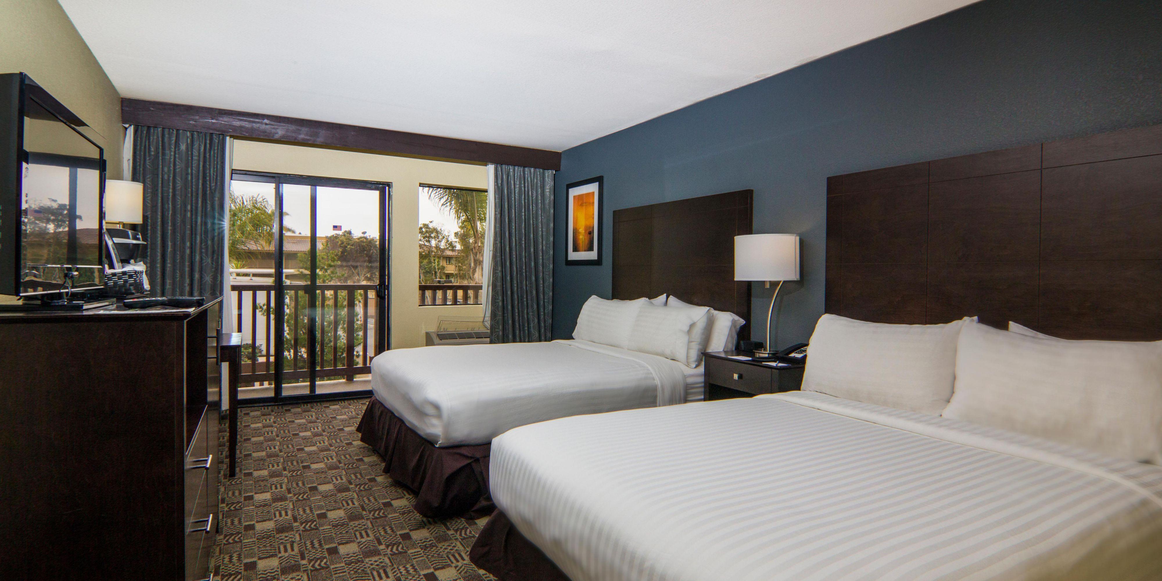 Solana Beach Hotels Holiday Inn Express Suites Solana Beach Del Mar