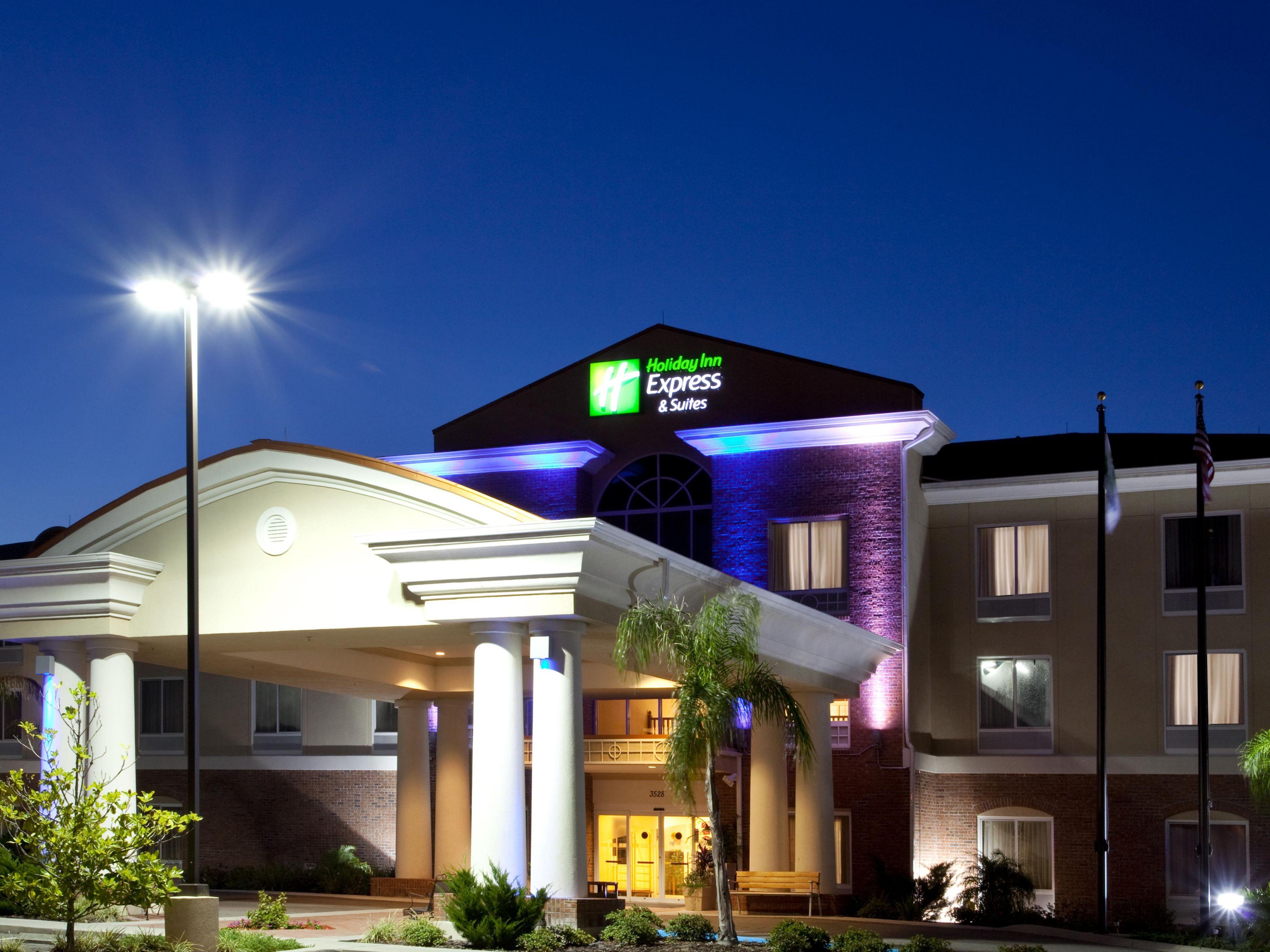Spring Hill Florida Christmas 2020 Events Spring Hill Hotel near Weeki Wachee Springs | Holiday Inn Express