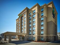 Holiday Inn Express & Suites Timmins