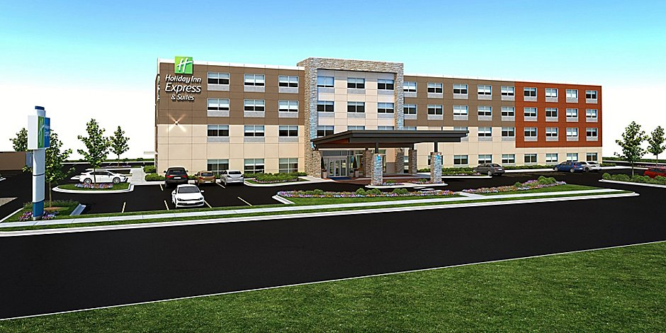 things to do in west allis near holiday inn express suites milwaukee west allis hotel ihg com