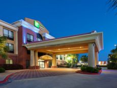 Holiday Inn Express & Suites Wharton