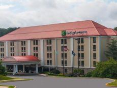 Holiday Inn Express & Suites 纽约