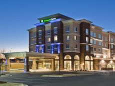 Holiday Inn Express Augusta North - GA