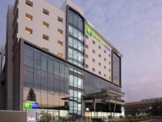 Holiday Inn Express Bengaluru Yeshwantpur
