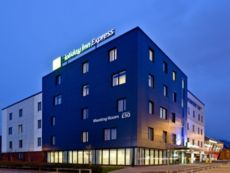 Holiday Inn Express Birmingham - Sur A45