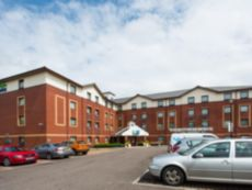 Holiday Inn Express Bristol - Filton