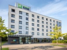 Holiday Inn Express 杜塞尔多夫 - 市北