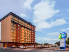Holiday Inn Express El Paso - Downtown