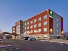 Holiday Inn Express El Paso - Sunland Park Area