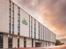 Holiday Inn Express Erlangen